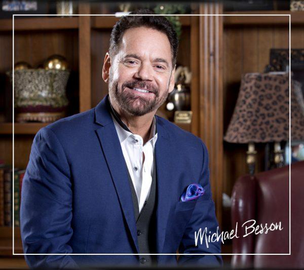 Michael-Besson